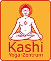 Das Yoga-Studio aus und für Ulm